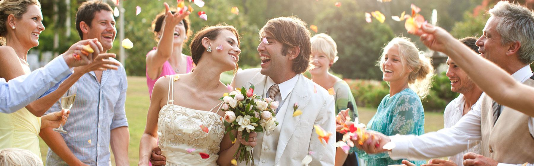 Contact Wedding Event Manager at Andrews By The Sea