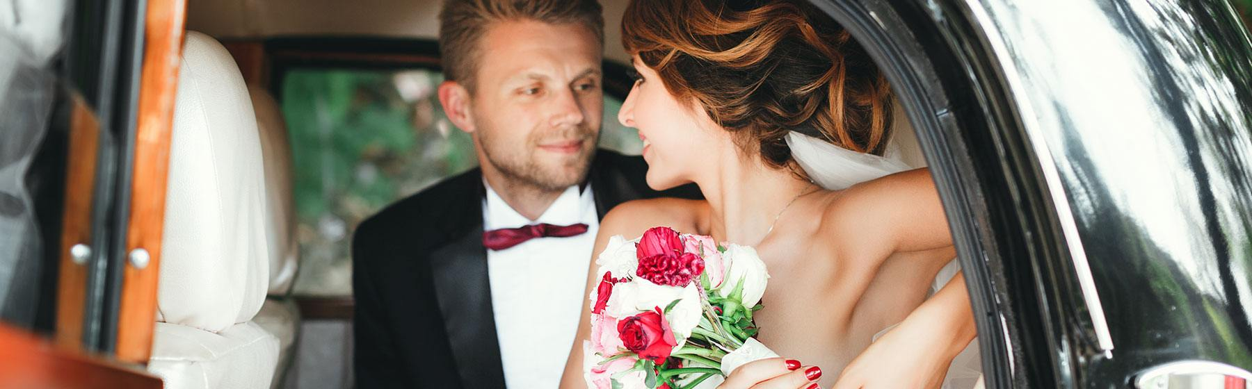Weddings FAQs to Algonquinresort, Andrews By The Sea